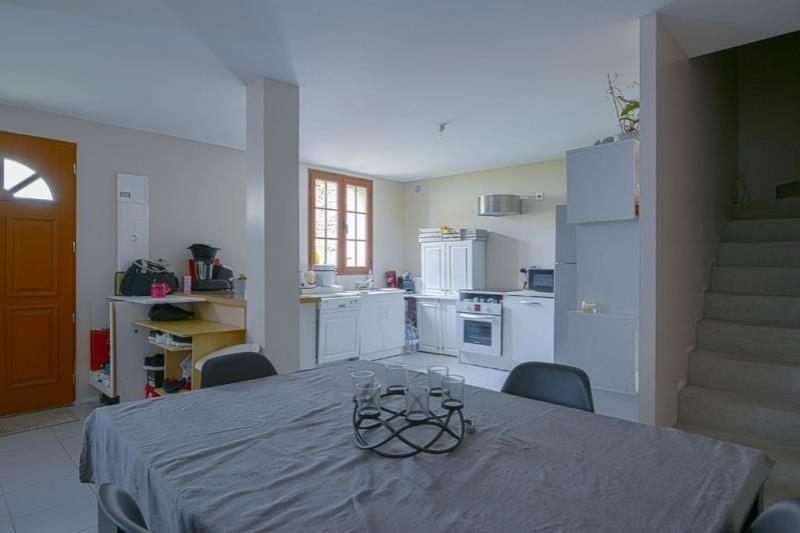 Vendita casa Neuilly en thelle 220000€ - Fotografia 3