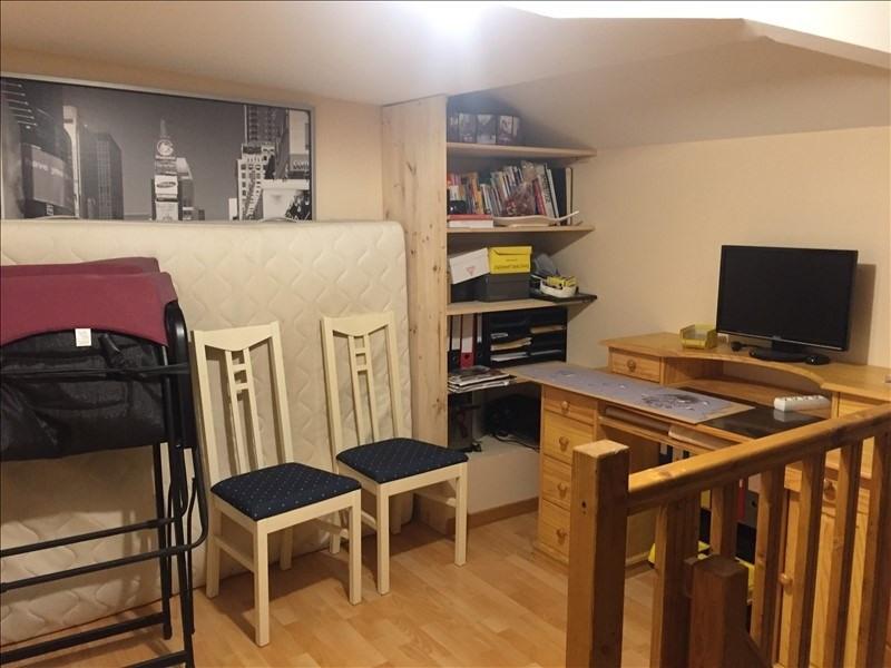 Location appartement St maurice de gourdans 720€ CC - Photo 5