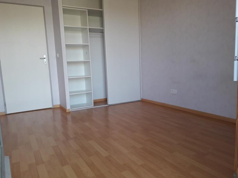 Vente appartement Le bourget du lac 215 000€ - Photo 3