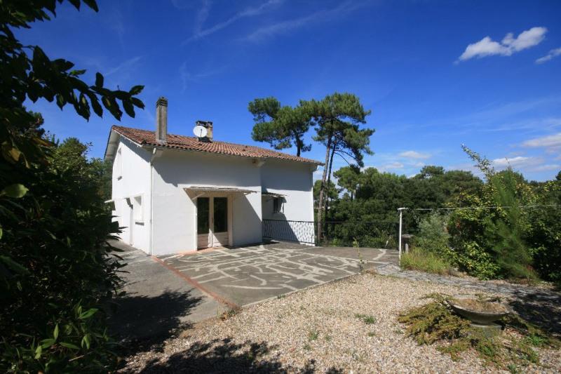 Sale house / villa Saint georges de didonne 295000€ - Picture 1