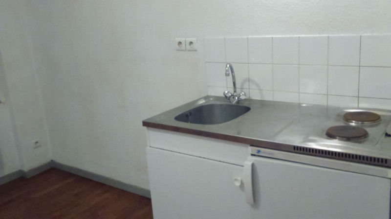 Location appartement Valence 300€ CC - Photo 6