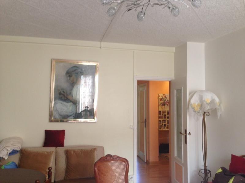 Vente appartement Gennevilliers 235000€ - Photo 3