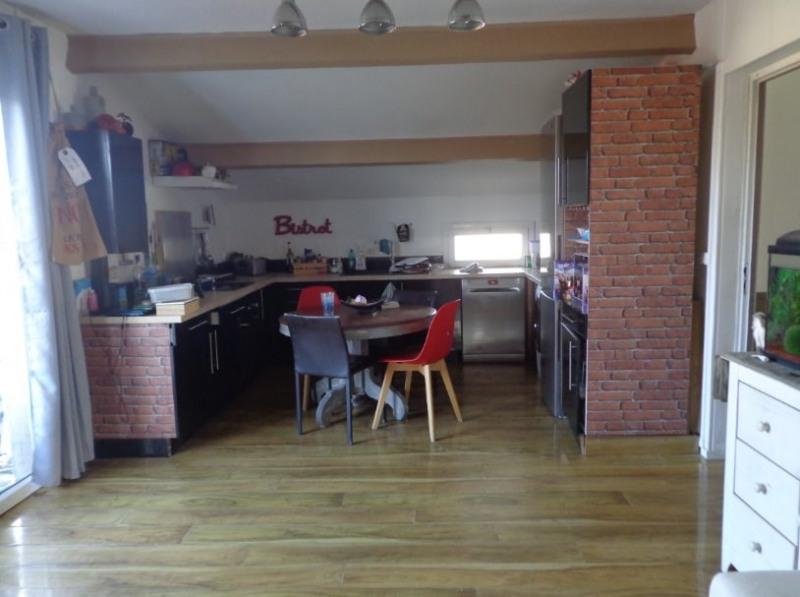 Vente maison / villa La teste de buch 393500€ - Photo 11