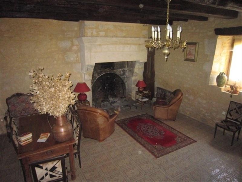 Vente de prestige maison / villa St cyprien 787500€ - Photo 9
