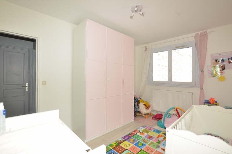 Vente appartement Bois d'arcy 194000€ - Photo 6