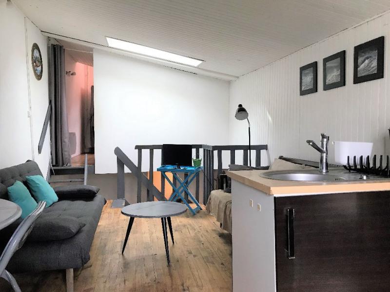 Vente appartement La rochelle 238300€ - Photo 2