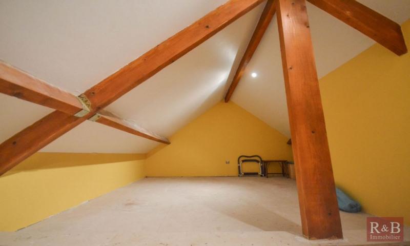 Vente maison / villa Les clayes sous bois 575000€ - Photo 15