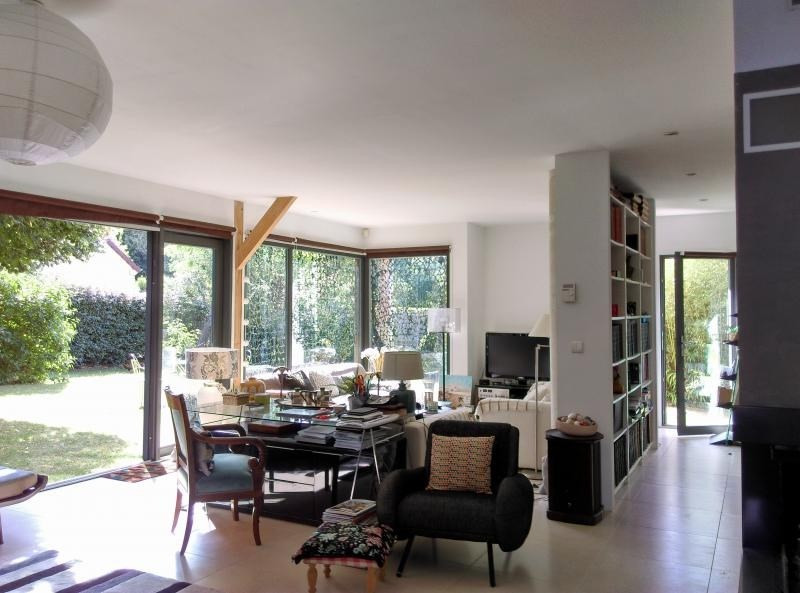 Deluxe sale house / villa Villennes sur seine 1080000€ - Picture 1