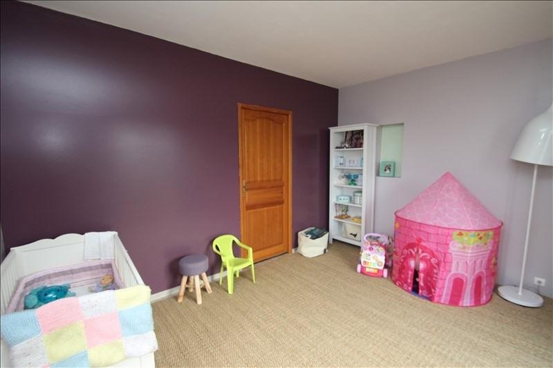 Sale house / villa Mareuil sur ourcq 239000€ - Picture 7