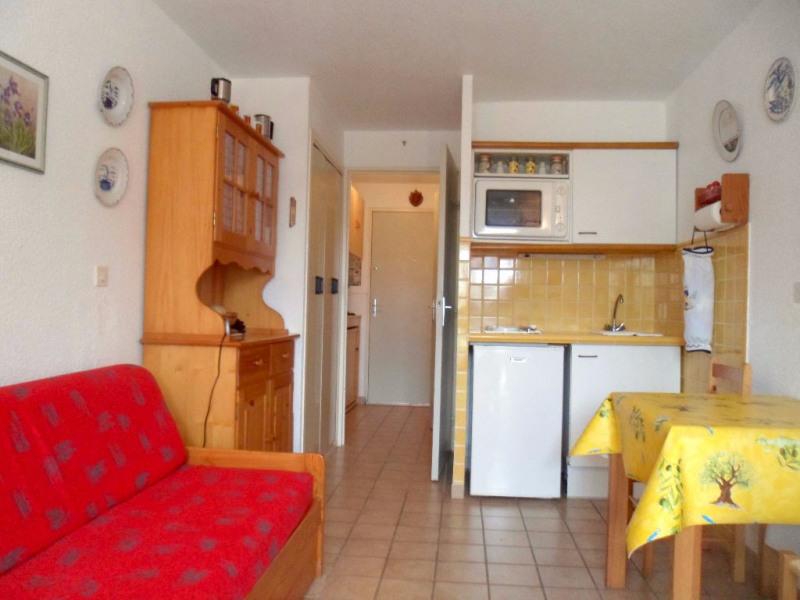 Vente appartement Saint hilaire de riez 53000€ - Photo 2