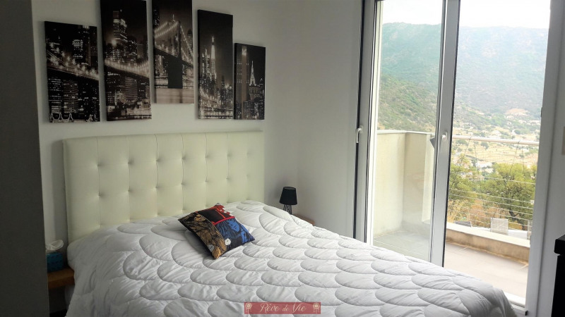 Vente de prestige maison / villa Le lavandou 1020000€ - Photo 8