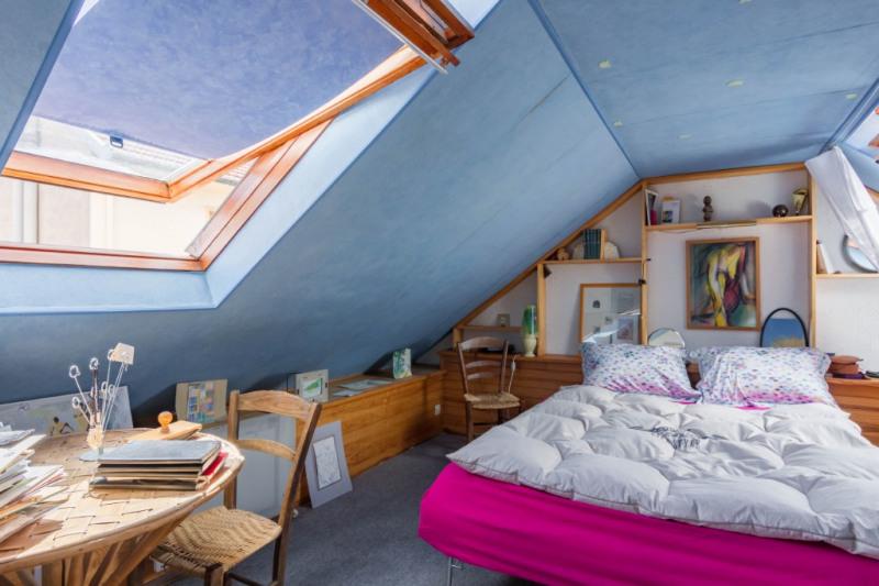 Sale apartment Dijon 175000€ - Picture 7