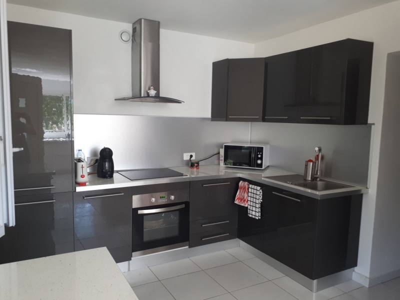 Sale house / villa Aix-en-provence 796480€ - Picture 18