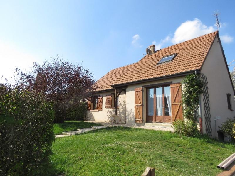 Maison Saint Calais 6 pièce (s) 138 m²