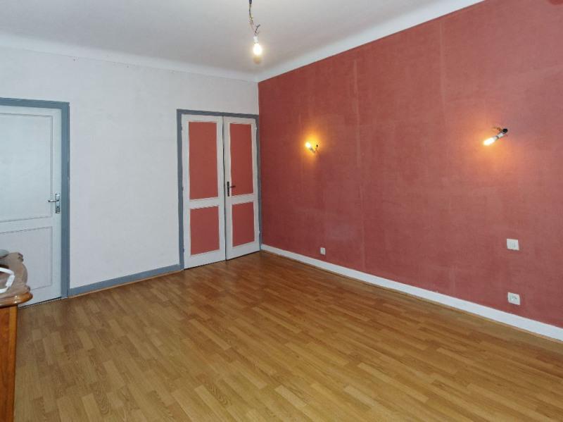 Vente appartement Agen 150000€ - Photo 4