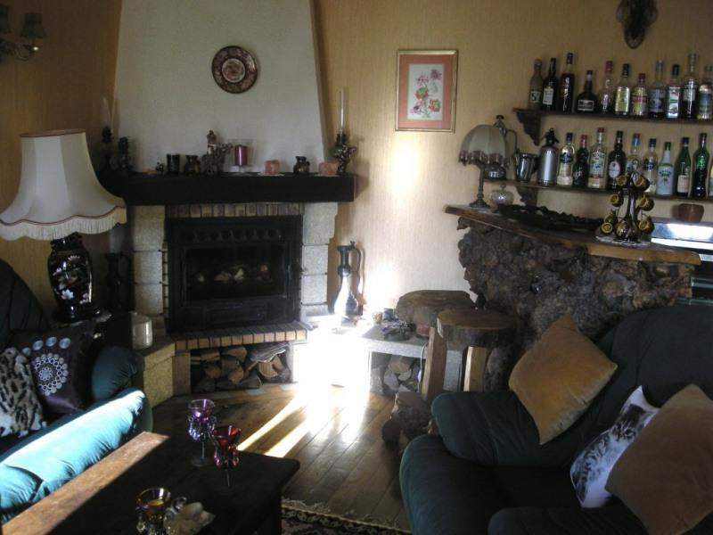 Sale house / villa Saulchery 260000€ - Picture 13