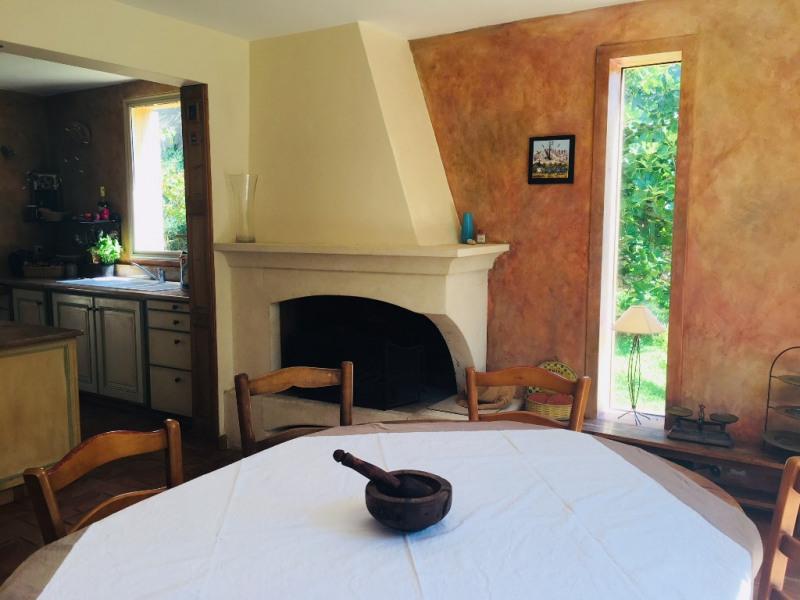 Deluxe sale house / villa Aix en provence 1190000€ - Picture 15