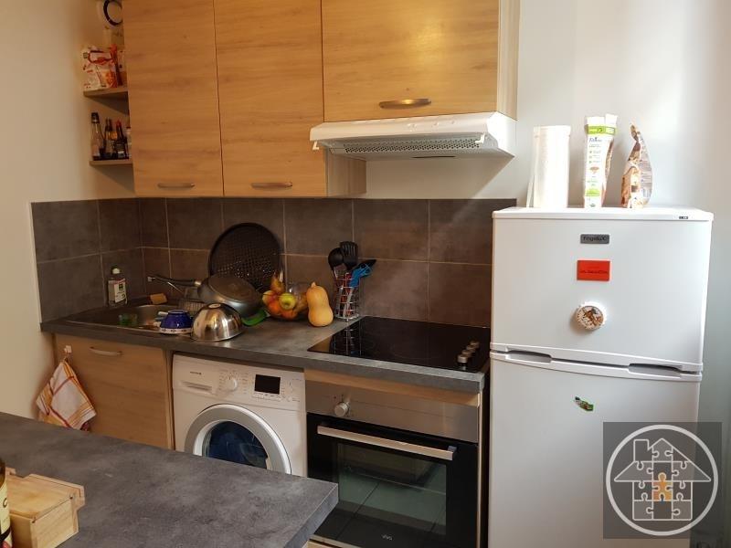 Vente maison / villa Compiegne 127000€ - Photo 3
