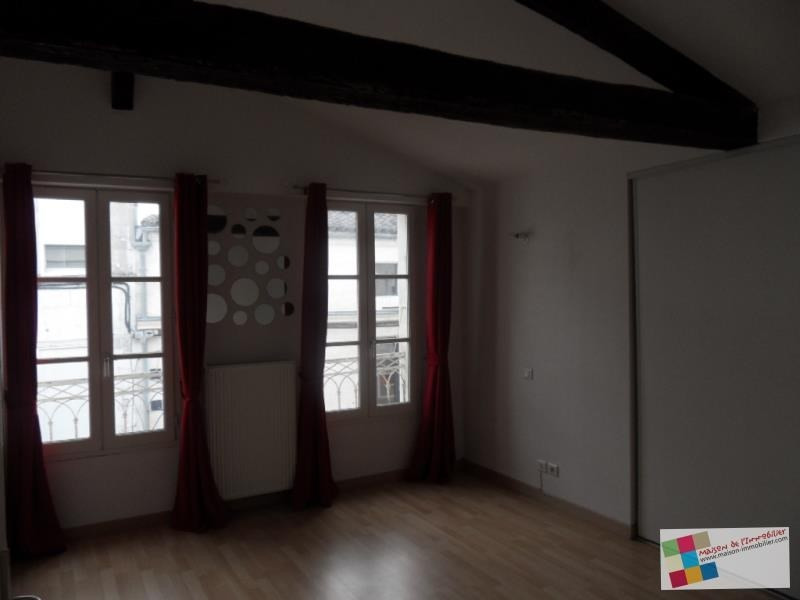 Vente appartement Cognac 120 000€ - Photo 5