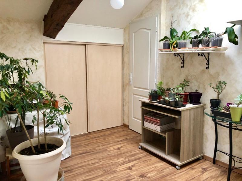 Vente maison / villa Mugron 206000€ - Photo 13