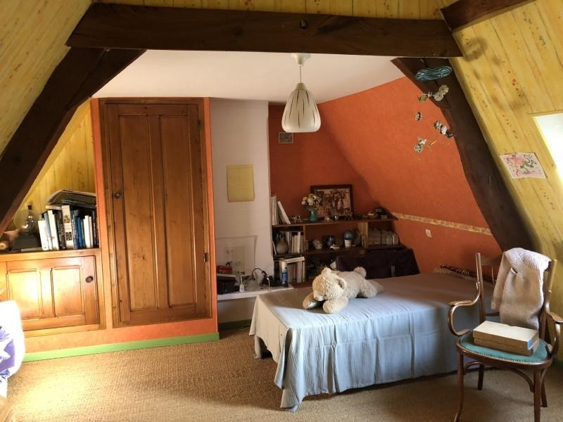 Sale house / villa Seclin 325000€ - Picture 10