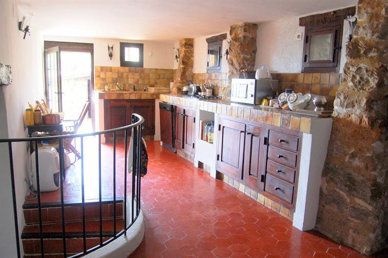 Deluxe sale house / villa Seillans 1300000€ - Picture 24
