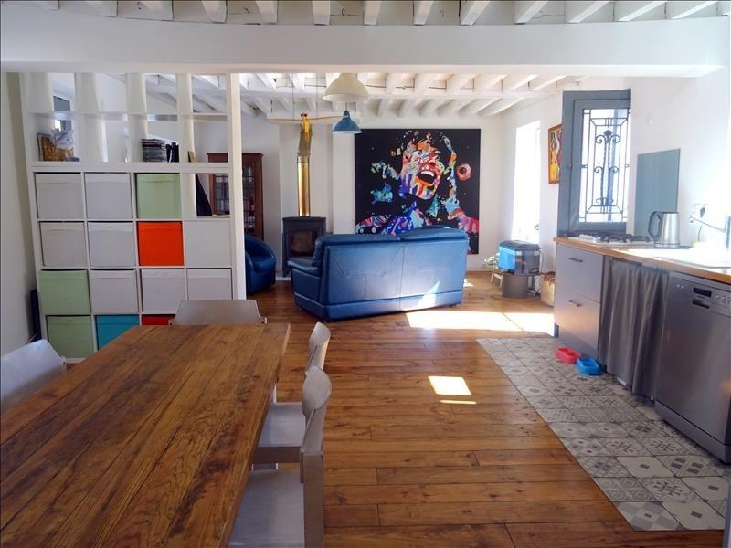 Verkoop  huis Chambly 295000€ - Foto 2