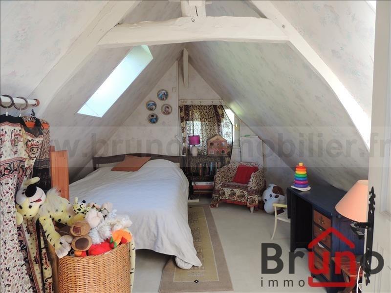 Vendita casa Tours en vimeu 241400€ - Fotografia 10