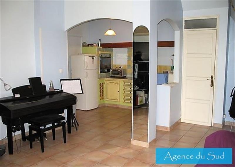 Vente maison / villa La ciotat 295000€ - Photo 2