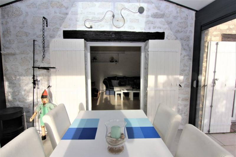 Vente maison / villa Vaux sur mer 487200€ - Photo 8