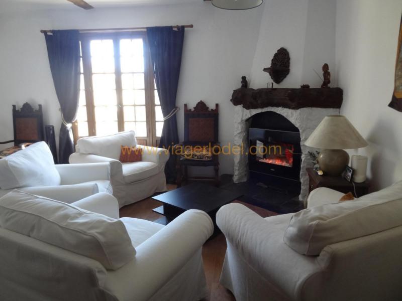 casa Pouzolles 162500€ - Fotografia 2