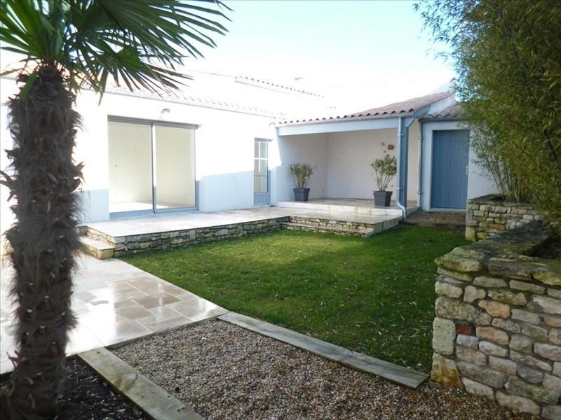 Vente maison / villa St denis d'oleron 486300€ - Photo 3