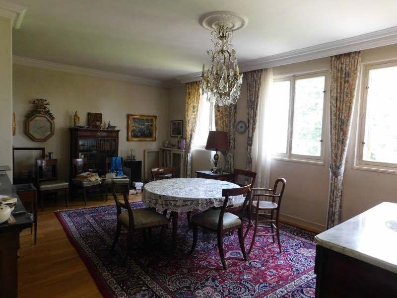 Vente maison / villa Jouy en josas 775000€ - Photo 3