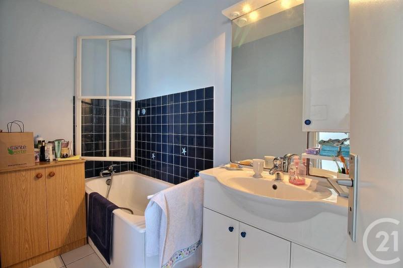 Vente appartement Arcachon 242000€ - Photo 4