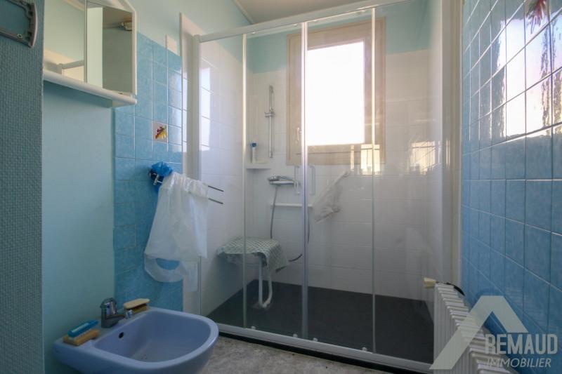 Sale house / villa Mouilleron le captif 158740€ - Picture 6