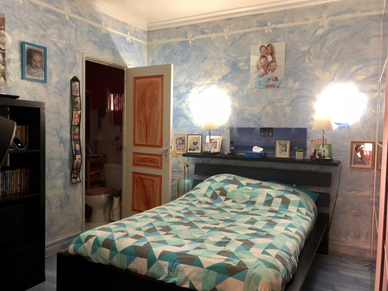 Vente maison / villa Carrieres sur seine 417000€ - Photo 8