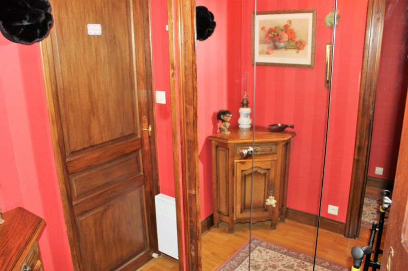 Vente appartement Le touquet paris plage 530000€ - Photo 12