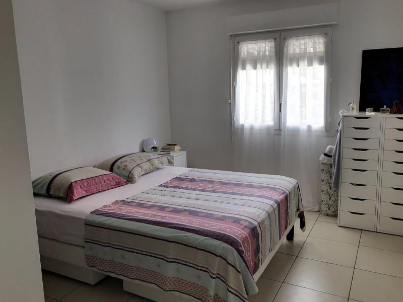 Verkauf wohnung Fort de france 219350€ - Fotografie 5