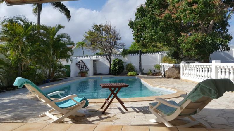 Venta de prestigio  casa L etang sale les bains 756000€ - Fotografía 1
