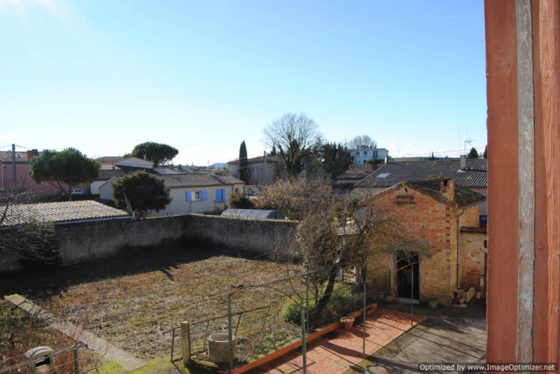 Sale house / villa Castelnaudary 210 000€ - Picture 15