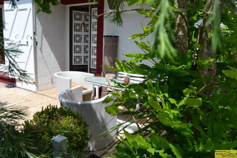 Vente maison / villa Secteur bruguieres 395000€ - Photo 10