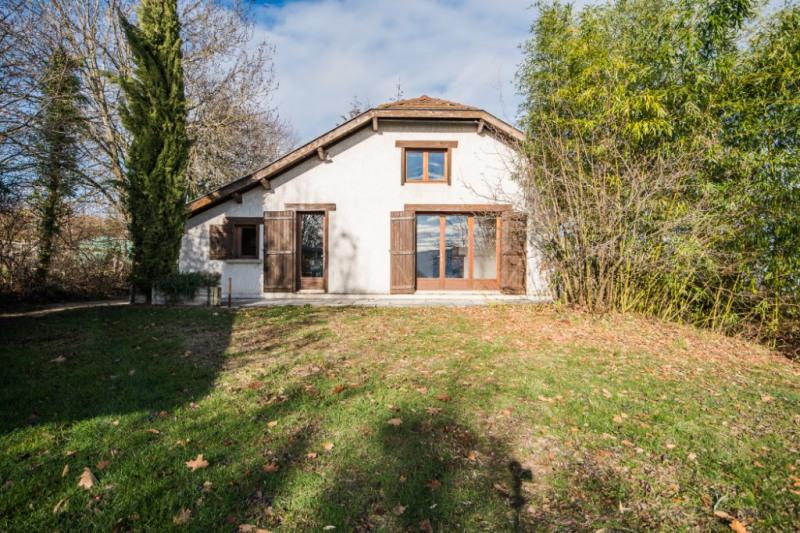 Sale house / villa Parves et nattages 295000€ - Picture 3