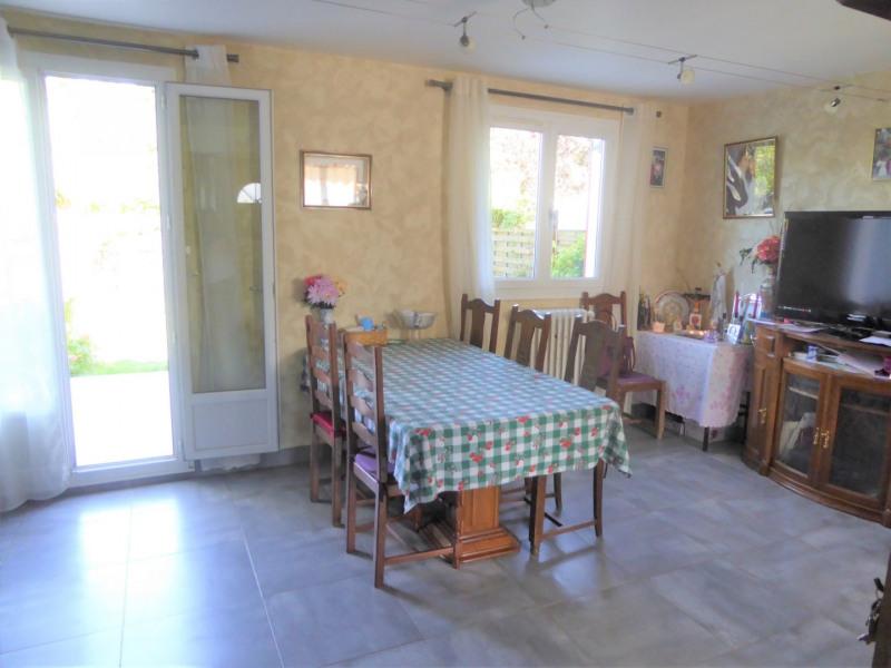 Maison LEVITT entièrement rénovée modèle FONTENOY