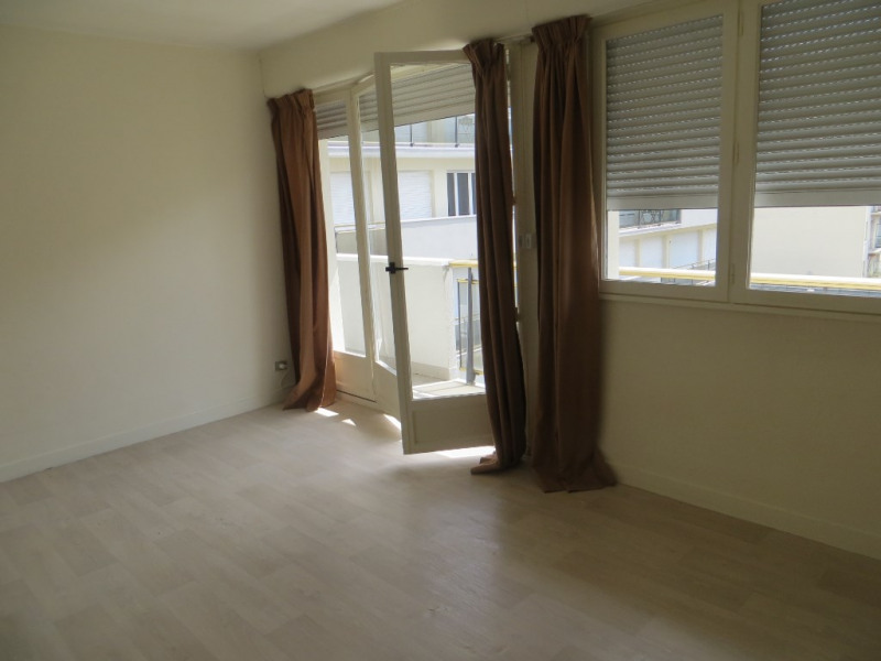 Rental apartment Clermont ferrand 490€ CC - Picture 4