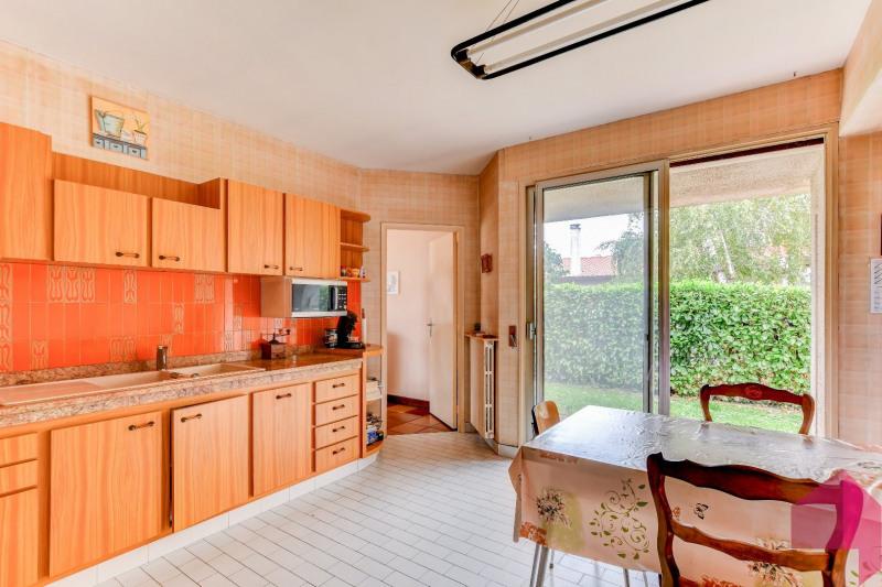 Vente de prestige maison / villa Ramonville-saint-agne 577500€ - Photo 6