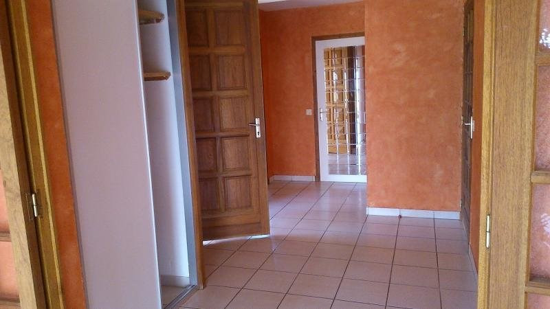 Rental house / villa Hauterives 950€ CC - Picture 8