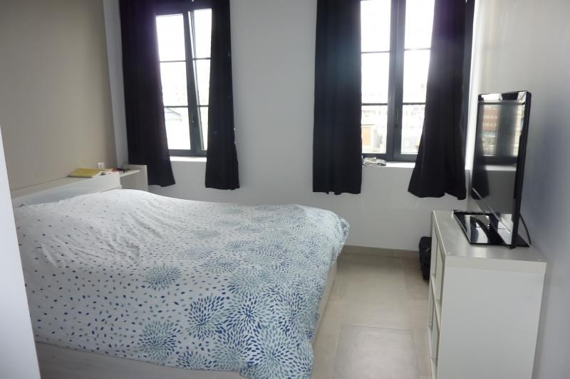 Alquiler  apartamento Le mans 980€ CC - Fotografía 3