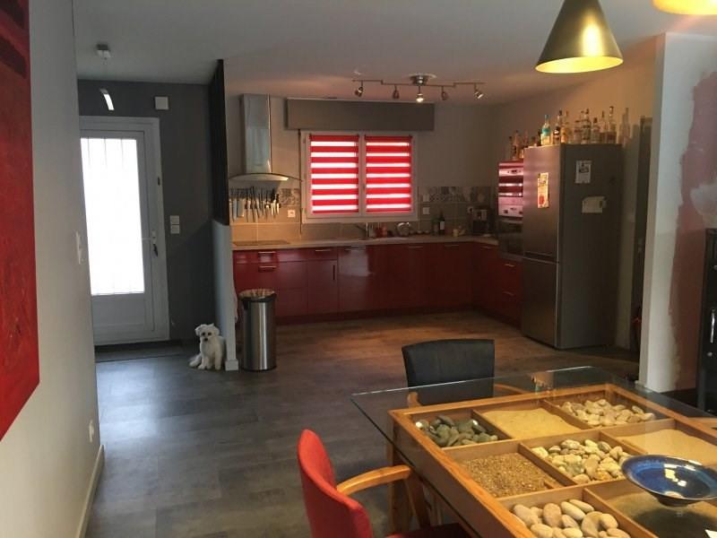 Vente maison / villa Chateau d olonne 311800€ - Photo 3