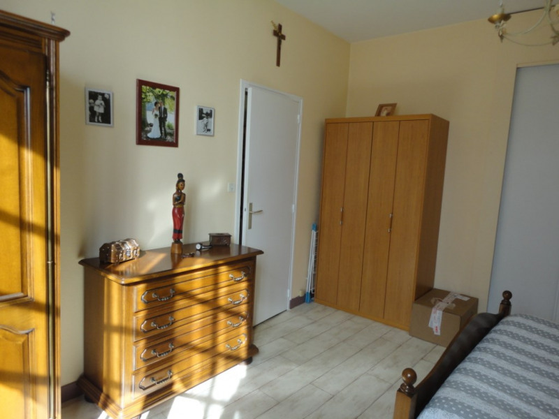 Rental apartment Limoges 549€ CC - Picture 7