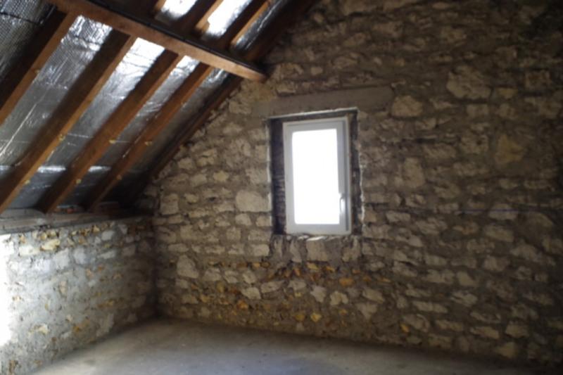 Sale house / villa Montargis 159000€ - Picture 10